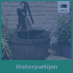 Waterpartijen active
